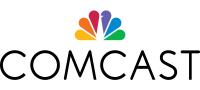 Comcast Cable Corporation