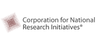Corporation for National Research Initiates