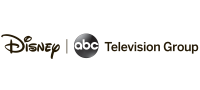 Disney|ABC Television