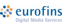 Eurofins DMS