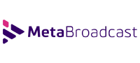 Metabroadcast