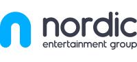 Nordic Entertainment
