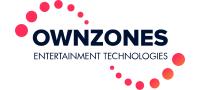 OWNZONES Media Network Inc.