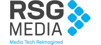 RSG Media Systems