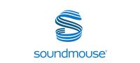 Soundmouse Ltd.