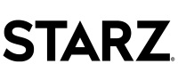 Starz Entertainment LLC