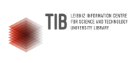 TIB (German National Library of Science and Technology)