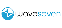 WaveSeven